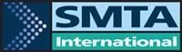 SMTA International 2017