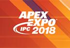 IPC APEX EXPO 2018