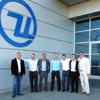 Amtest Joins Universal Channel Partner Family