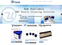 环球仪器零备件网站全新推出优惠券功能