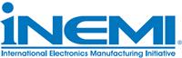 环球仪器将在国际电子生产商联盟(iNEMI)电路板装配和测试技术研讨会上发表报告