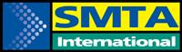 环球仪器电子装配先进技术研究所将在SMTAi发表4篇论文