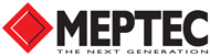 MEPTEC 2018