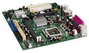 为什么制造商依然在电脑主板上使用电解电容