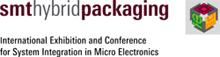 SMT Hybrid Packaging 2016