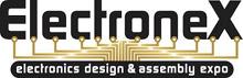 Electronex Exhibition 2015