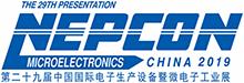 NEPCON China 2019